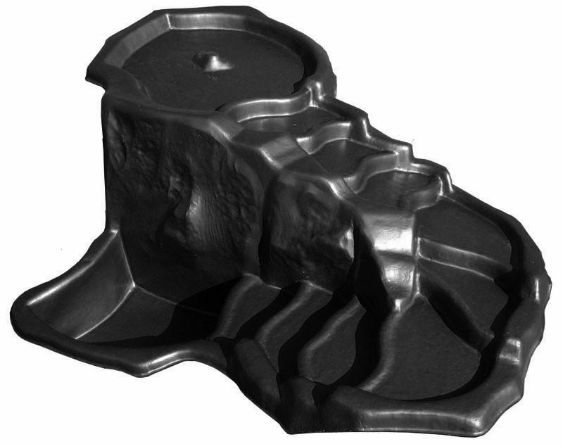 Fountain 1