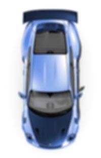 GT2RS-Top-View.jpg