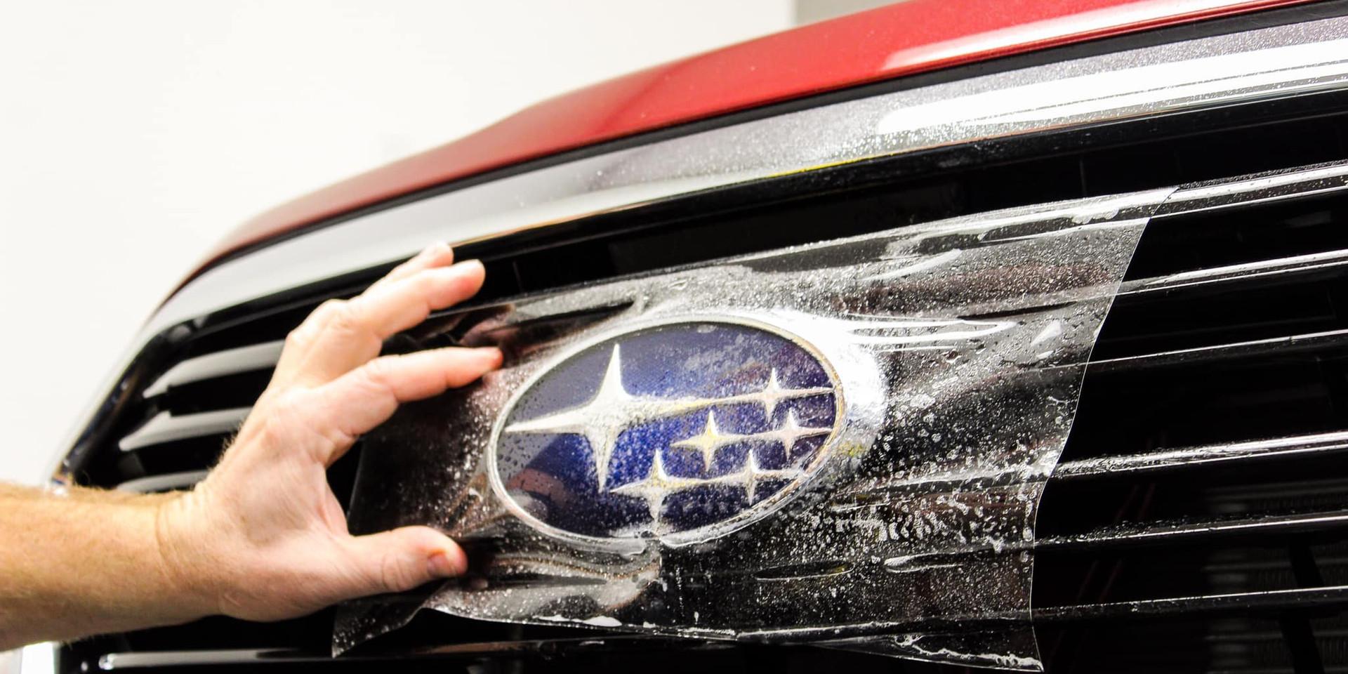 Subaru badge.jpg