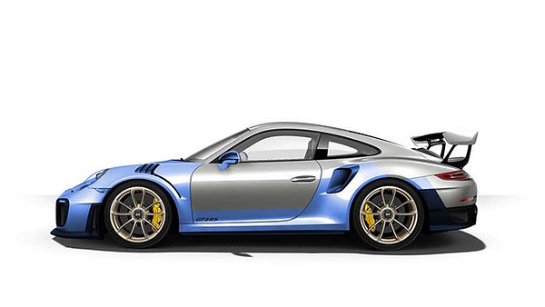 GT2RS-Side-View.jpg