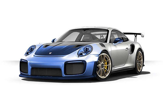 GT2RS-Front-Quarter-tradition.jpg