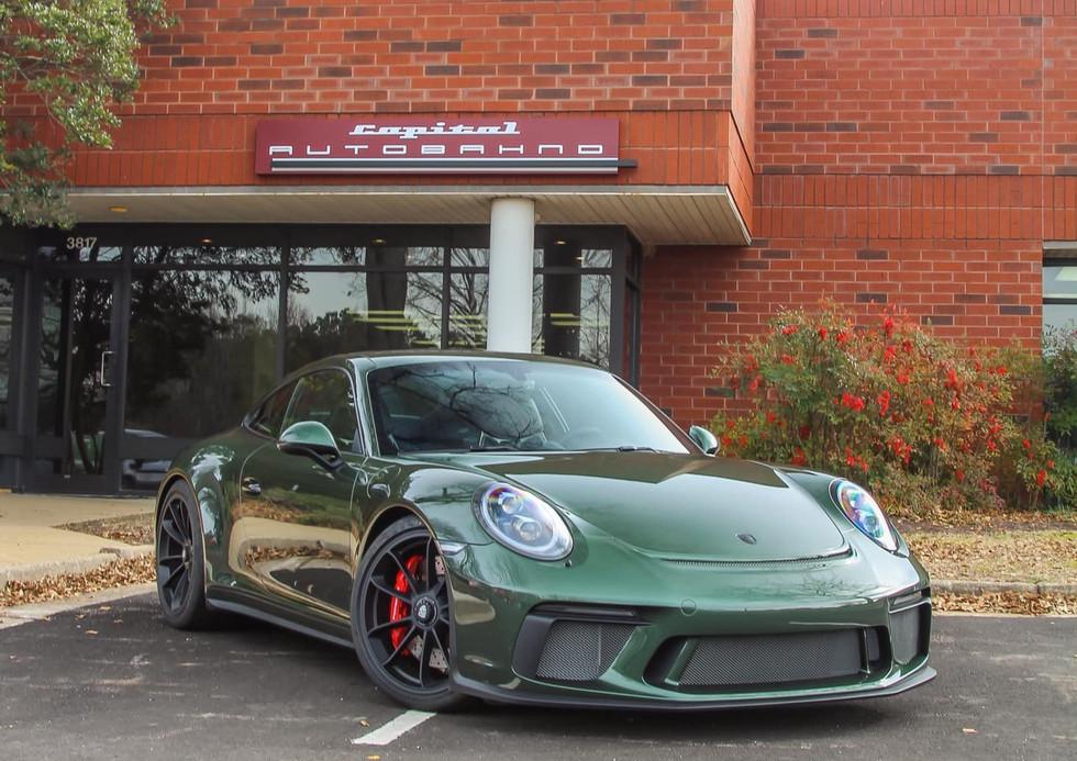 Oak Green 911_edited.jpg