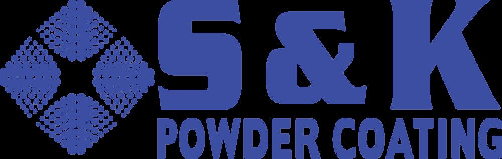 s&k_logo.png