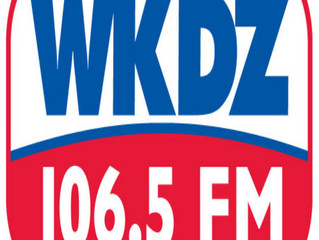 IN THE NEWS: S&K EXPANSION FEATURED BY WKDZ RADIO