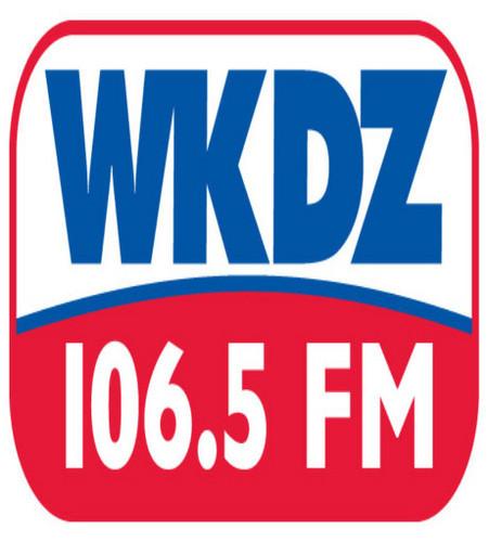 wkdz_logo_fb.jpg