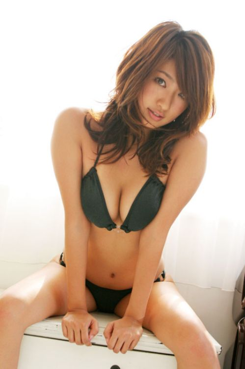 asian-girls-26.jpg