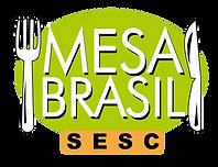 MesaBrasil.webp