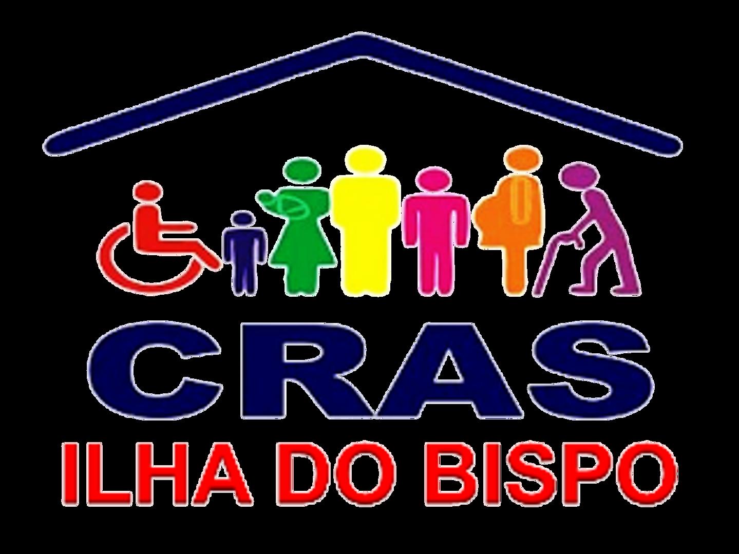 CRAS OK.png