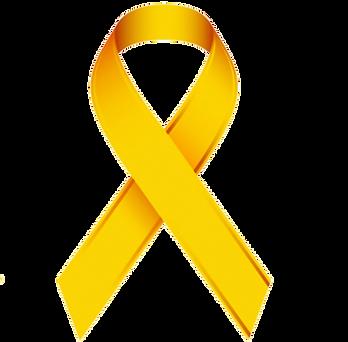 Laço_Setembro_Amarelo.png