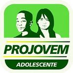logo20projovem20adolescente3.jpg