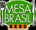 Mesa Brasil OK.png