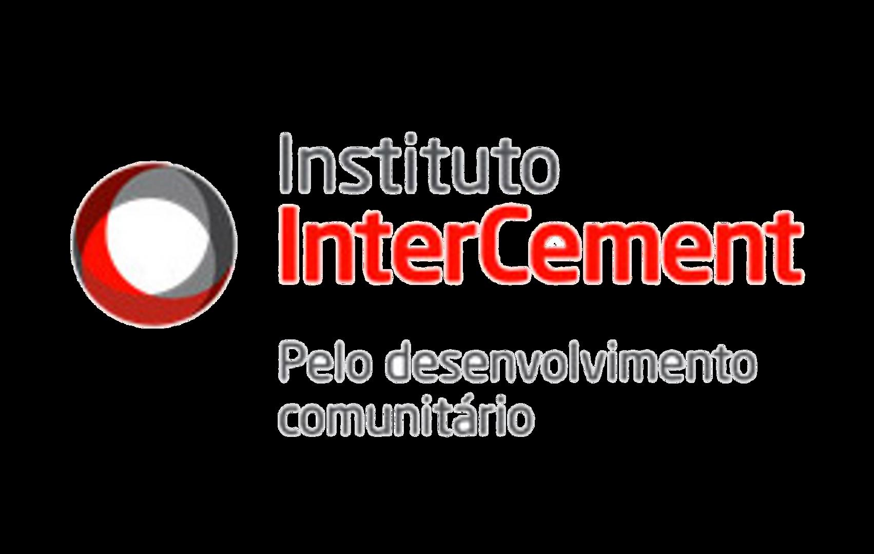 Intercement OK.png