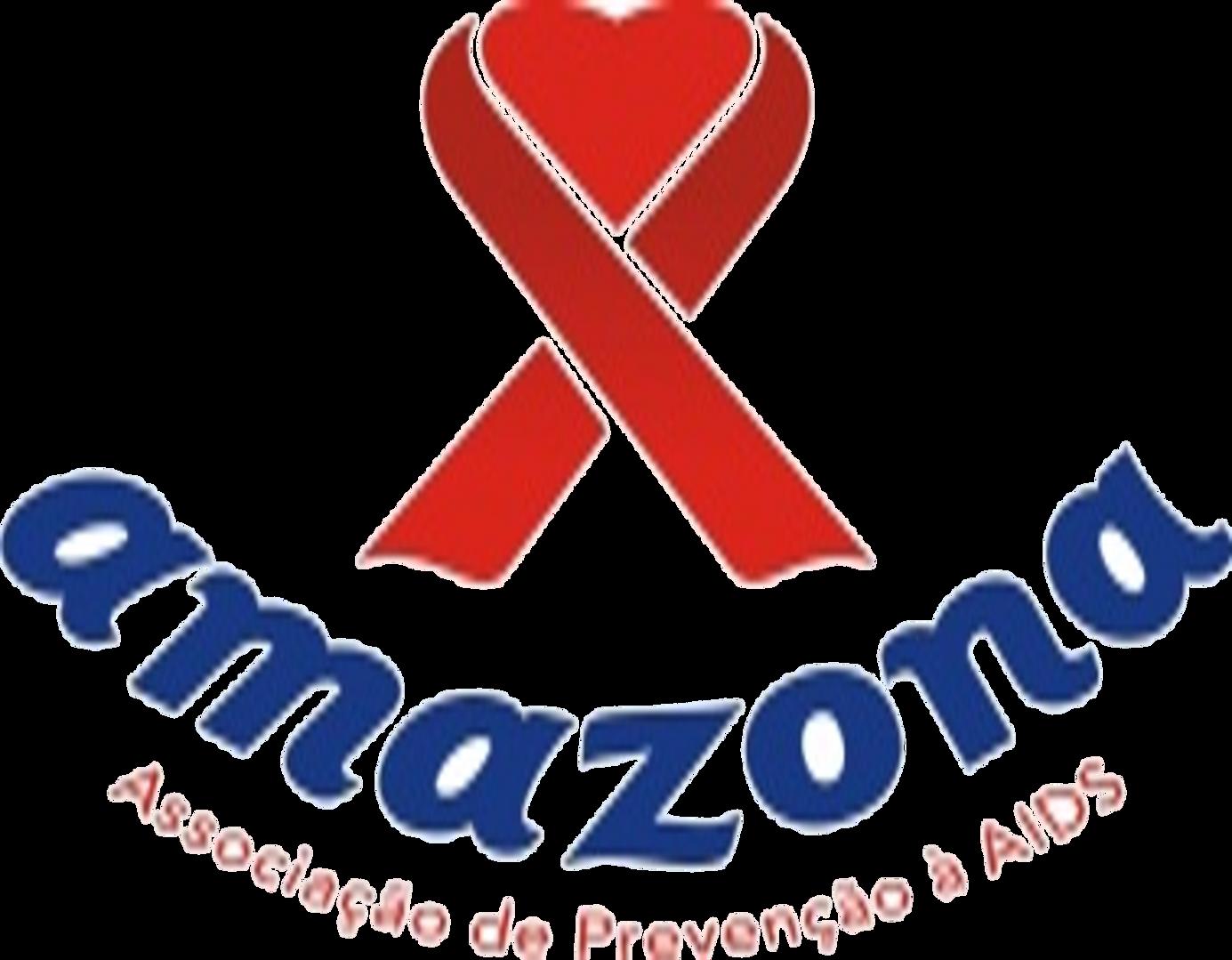 Amazona OK.png