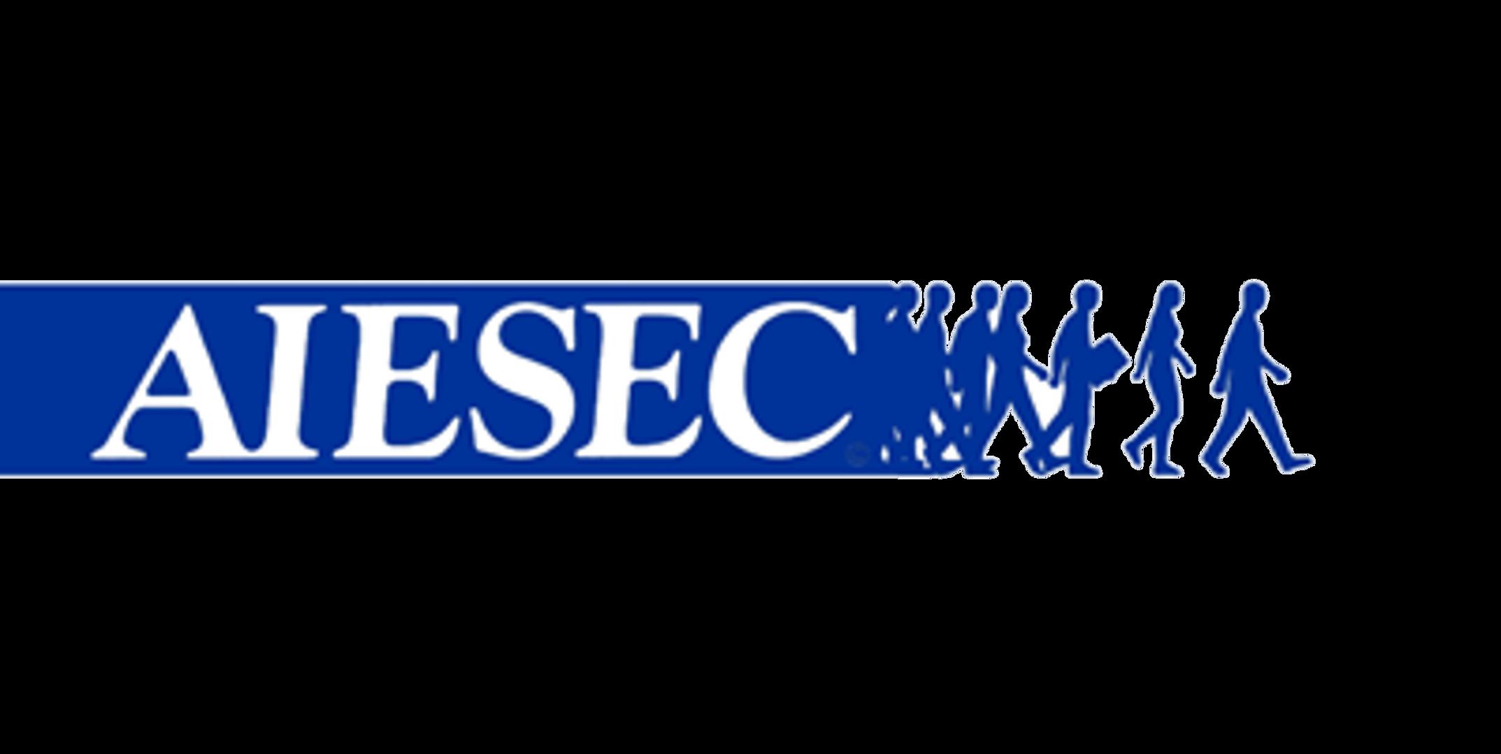 AIESEC OK.png