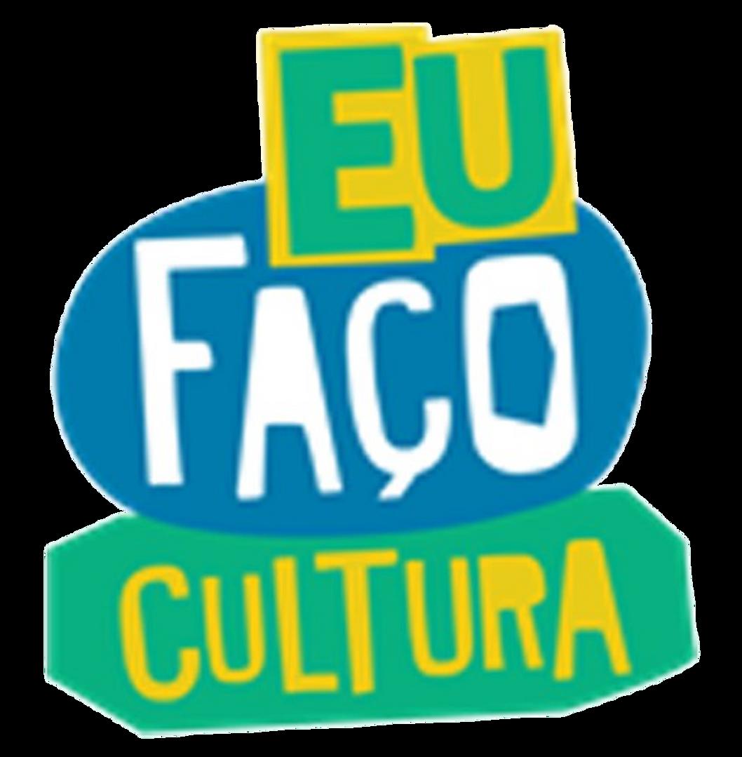 Eu faço Cultura OK.png