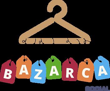 Bazarca.png