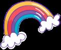 Arco íris .png
