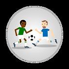 Botão Esporte.png