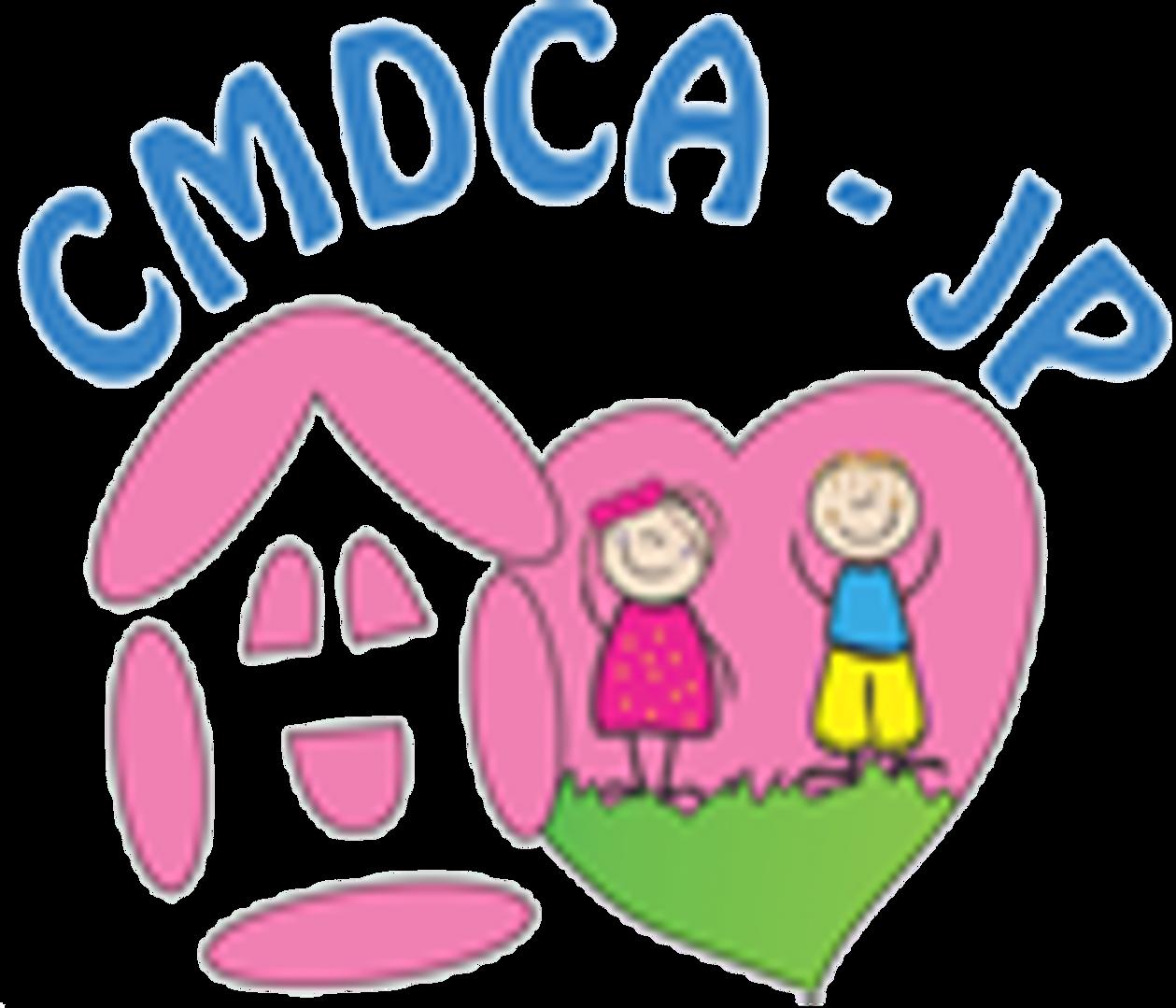 CMDCA OK.png