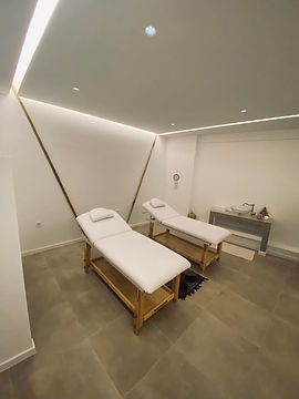 room 1-The Moment massage
