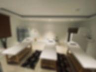 room 3-The Moment massage