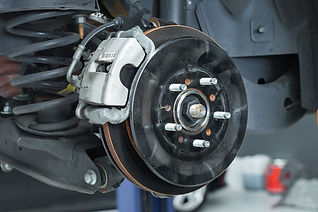 brake repairs newark, general auto repairs, check engine light services