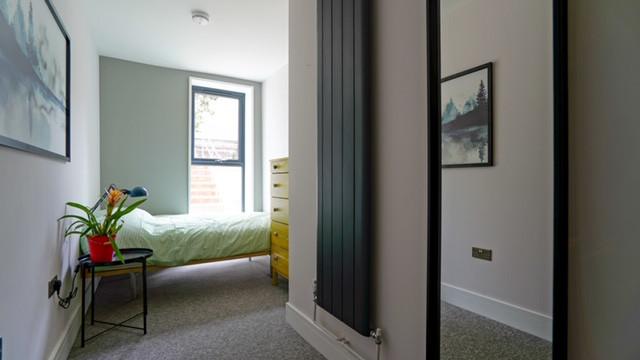 Tisbury Road bedroom.jpg