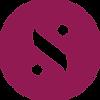 Nanima-icon-purple.png