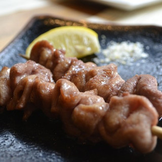 veal-tongue-cooked-600x400.jpg