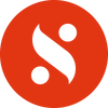 Nanima-icon-red.png