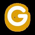 Gravy_G-01.png