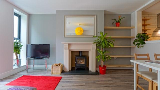 Tisbury Road Fireplace.jpg