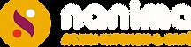 Nanima-W-logo-whitetype.png