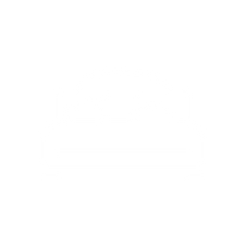Humphrey Icon Bed  .png