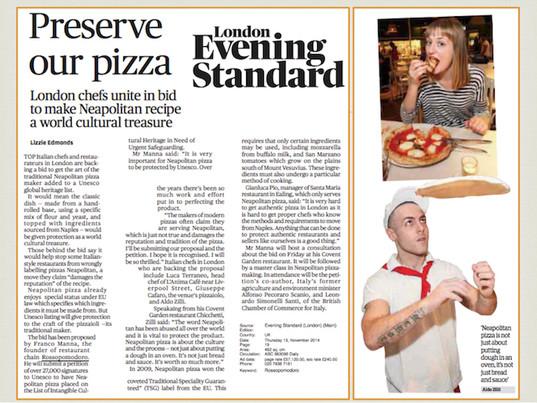 Evening Standard p1.jpg