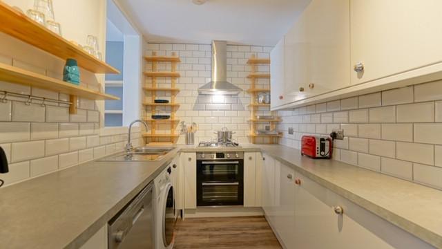 Tisbury Road Kitchen.jpg