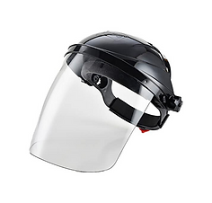 Tong Yue Face Shield DSN Supplies.png