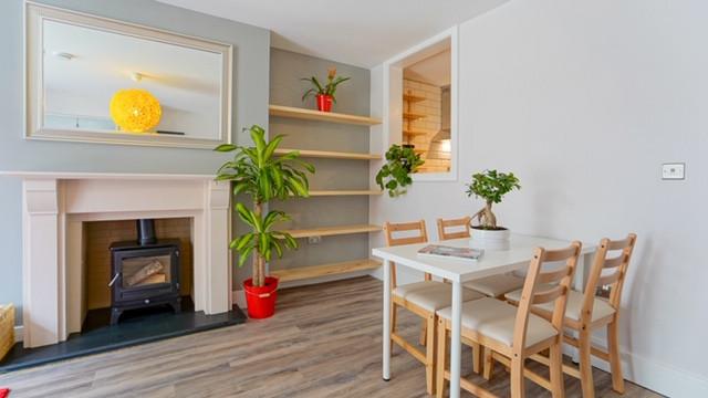 Tisbury Road Dining Area.jpg