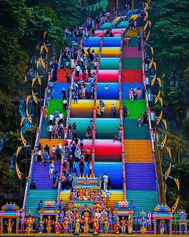 Nanima Malaysia 5.jpg