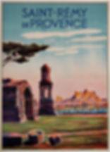 Vintage Poster.jpg