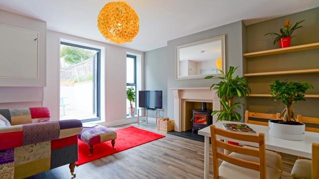 Tisbury Road Sitting Room.jpg