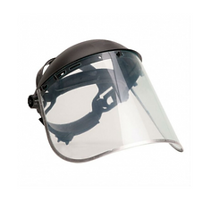 Port West PW96 Face Shield DSN Supplies