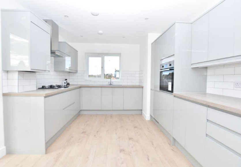 Telscombe Road Kitchen.png