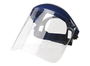 Face Shield DSN Supplies.png