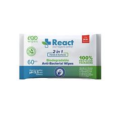 Antibacterial Wipes DSN Supplies.png