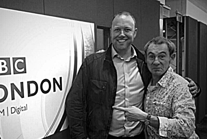 BBC Radio London_edited_edited.jpg