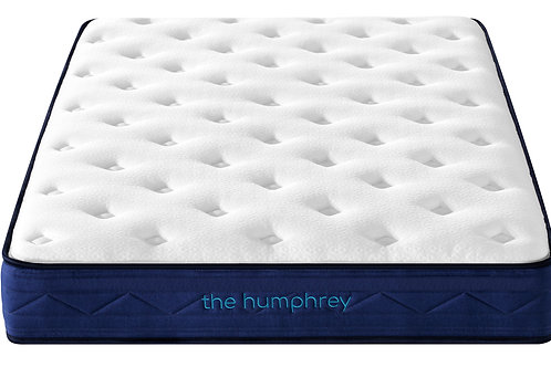 The Humphrey Mattress - Single