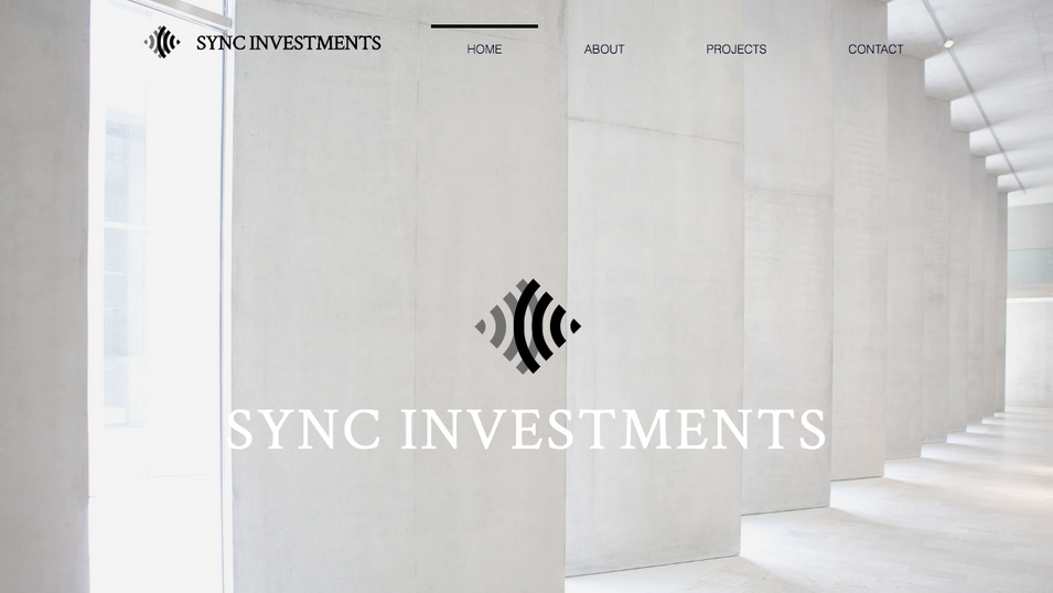 Sync Investments