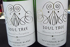 Soul Tree.jpg