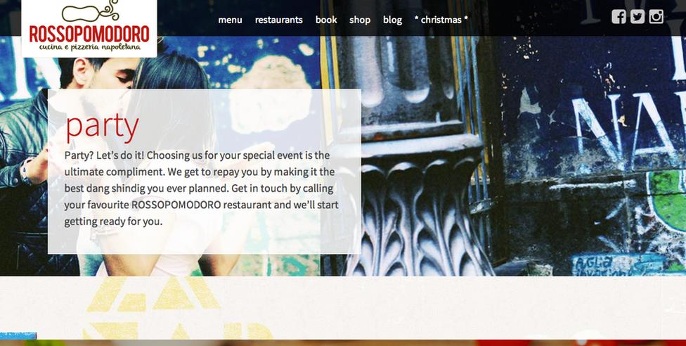 Screenshot RP website Party 1.png